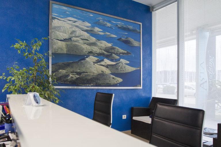 Asta Yachting interior design (7)