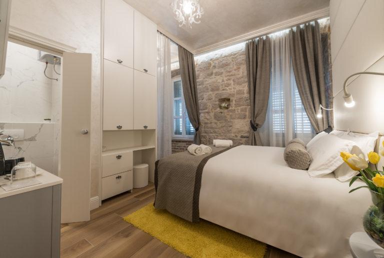 Design rooms Zadar interior design (34)