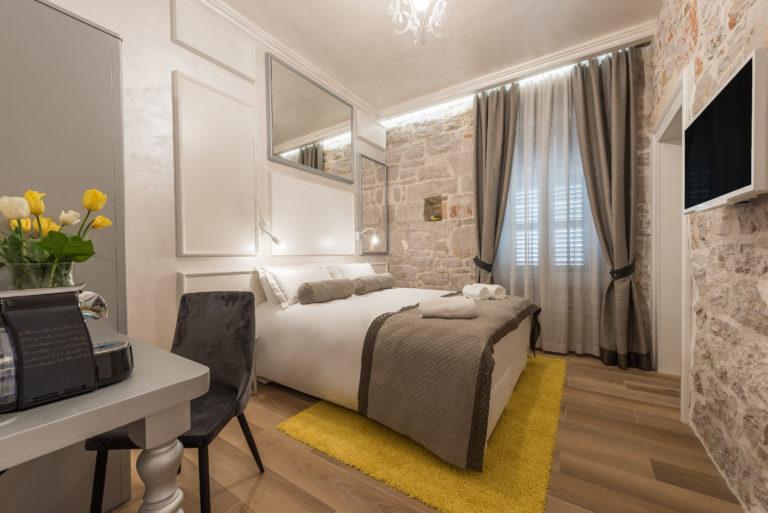 Design rooms Zadar interior design (49)