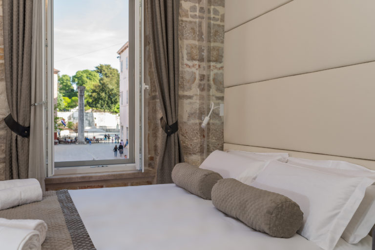Design rooms Zadar interior design (78)