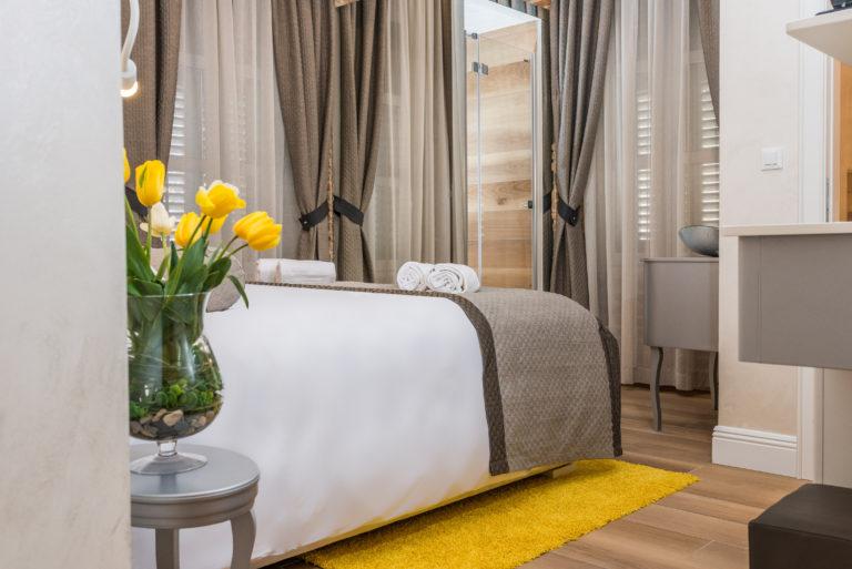 Design rooms Zadar interior design (85)