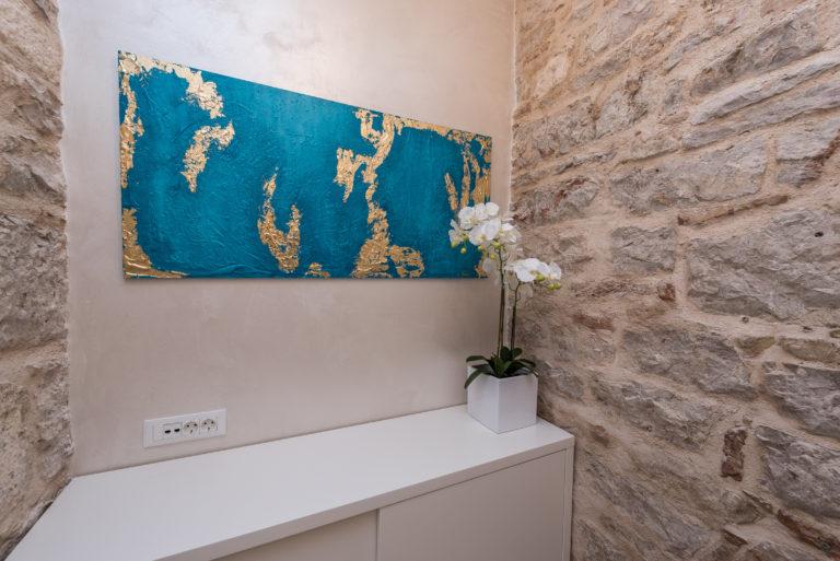 Design rooms Zadar interior design (89)