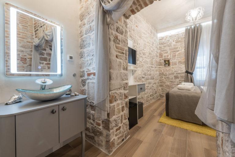 Design rooms Zadar interior design (9)
