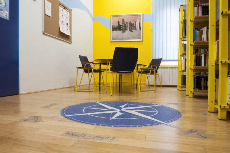 Pomorska škola knjižnica dizajn interijera (6)