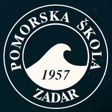 Pomorska škola Zadar