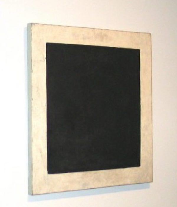 Maljevic Crni kvadrat